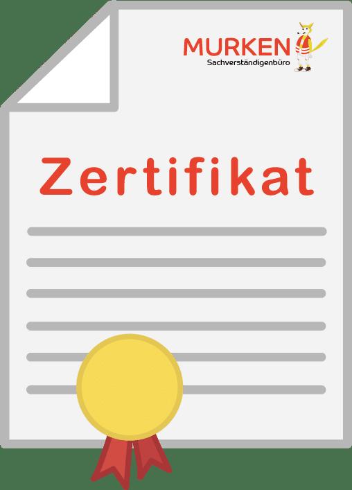 Ein Zertifikat gemäß ZTV-SA 97 und MVAS 1999 ist für Verkehrstechnik Unternehmen im Straßenverkehr wichtig.